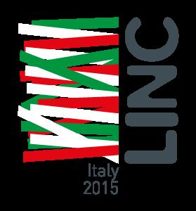 logo linc 2015