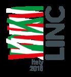 LINC 2015 - Maratea