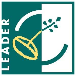 LOGO-LEADER-COLORE-POSITIVO3